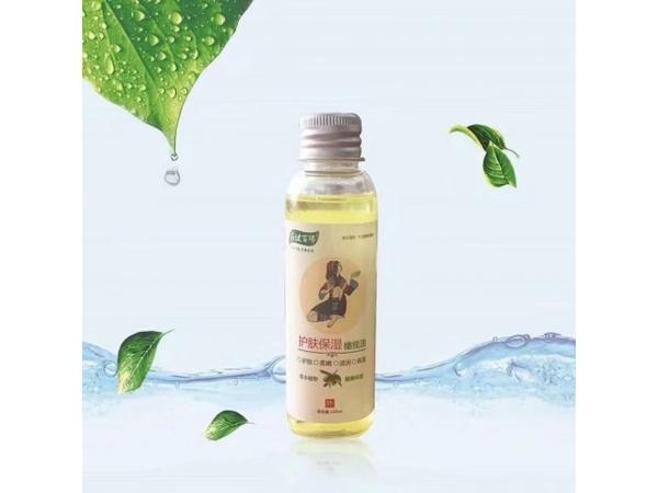 护肤保湿橄榄油 【成人】